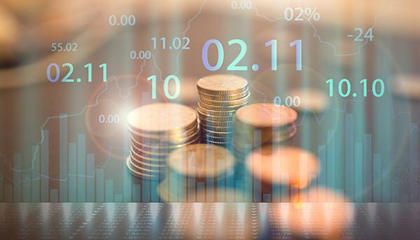 三季报净收入率达9.1%:网贷平台信而富业务稳步前行